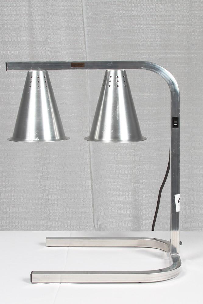 Warming Lamp 21 Max 1000x1000 Jpg